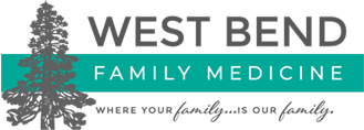 West Bend Family Medicine